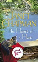 Read Pink Heart of a Hero (A Spellbound Falls Romance)