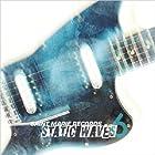 スタティック・ウェイヴス 6 (STATIC WAVES 6)