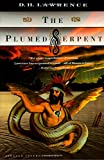 The Plumed Serpent (Vintage International)