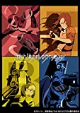 THE REFLECTION WAVE ONE Blu-ray BOX (初回限定版)