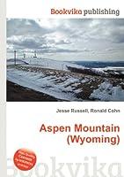 Aspen Mountain (Wyoming)