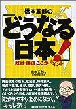 橋本五郎の「どうなる日本!」―政治・経済ここ...