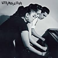 Kitty Daisy & Lewis-Special Edition