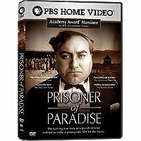 Prisoner of Paradise [DVD] [Import]