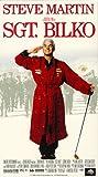 Sgt. Bilko [VHS] [Import]