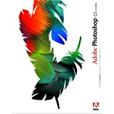 Adobe Photoshop CS 日本語版 Windows版 アップグレード版 (旧製品)