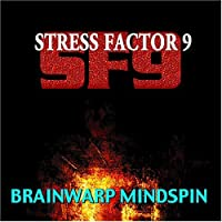 Brainwarp Mindspin