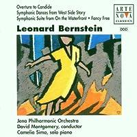Candide Overture / Symphonic Dances