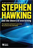 Stephen Hawking & The Theory of Everything [DVD] [Import]