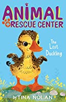 The Lost Duckling (Animal Rescue Center)