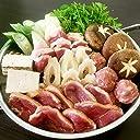 【送料無料】鴨鍋三昧セット(ロース モモ ミンチ1kg以上で4~8人で楽しめます)美味しく作れるレシピ付き