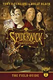FIELD GUIDE (The Spiderwick Chronicles)