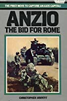 Anzio the Bid for Rome