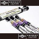 Promist Vapor「Kanthal A-1 クラプトンワイヤー」プロミストワイヤー / Clapton / リビルダブル用品 電子タバコ専用 (NARROW (0.3 0.1mm))