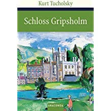 Schloss Gripsholm (German Edition)