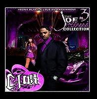 Joe Rockhead Collection Part 3 by C Losta