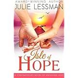 Isle of Hope: Unfailing Love (Volume 1)