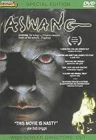 Aswang [DVD] [Import]