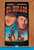 El Dorado [DVD] [Import]