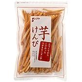 澁谷食品 芋けんぴ 315g×16袋