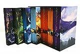 Harry Potter Children's Collection 画像