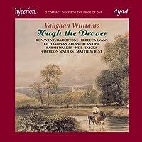 Vaughan Williams: Hugh the Drover (2004-01-13)