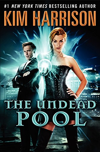 The Undead Pool (Hollows)