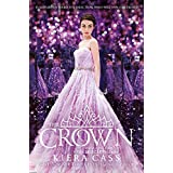 The Crown: Book 5