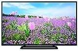 Panasonic VIERA C300シリーズ ビエラ C300シリーズ 50V型 地上・BS・110度CSチューナー内蔵 フルハイビジョン液晶テレビ TH-50C300の画像
