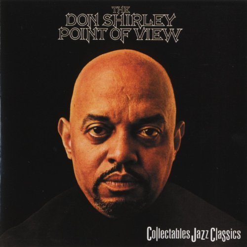 The Don Shirley Point Of View