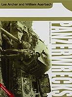 Panzerwrecks 1: German Armour 1944-45
