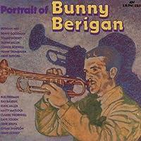 Portrait of Bunny Berigan