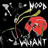 Mood Valiant [輸入盤カセットテープ] (BFCAS112)_1245