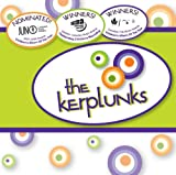 Kerplunks 画像