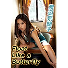 Amazon.co.jp: 渡辺奈緒子: Kind...