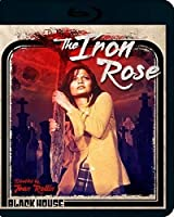 Iron Rose / [Blu-ray]