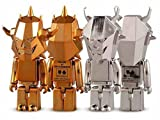 DEVILROBOTS 10th Anniversary セット