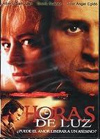 Las Horas De Luz [DVD] [Import]
