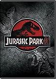 Jurassic Park III / [DVD] [Import]