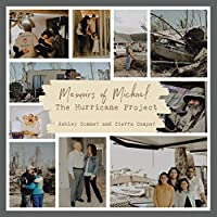 Memoirs of Michael: The Hurricane Project