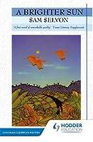 Brighter Sun (Longman Caribbean Writer Series)