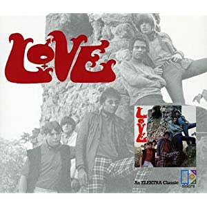 Love : Mono/Stereo Expanded Edition