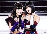 【中井りか 横山由依】 公式生写真 AKB48 シュートサイン 店舗特典 楽天ブックス