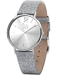 (アイスウォッチ) Ice-Watch 腕時計 Ice Laminated IC015086 レディース [並行輸入品]