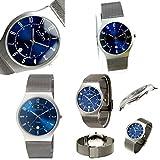 スカーゲン SKAGEN 腕時計 ウルトラスリム チタン 233XLTTN/メンズ/レディース/プレゼント/ホワイトデー/ウォッチ/卒業祝い