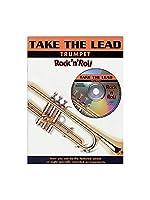 Rock 'n' Roll: (Trumpet) (Take the Lead)