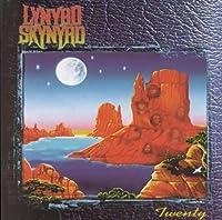 Twenty by Lynyrd Skynyrd (1997-04-29)