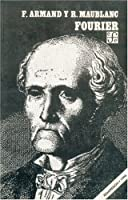 Fourier (Sociologa)