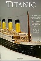 Titanic (Specials)