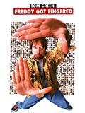 Freddy Got Fingered (字幕版)